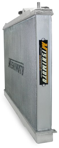 Mishimoto Radiator for Evo 4, 5 and 6 (MMRAD-EVO-456)