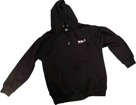 hks-hoodie