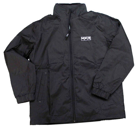 hks-light-jacket