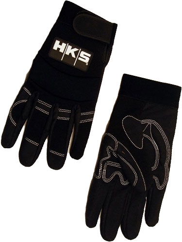 hks-mechanic-gloves