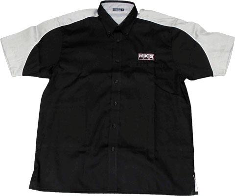 hks-shirt