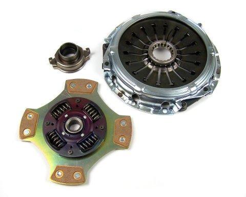 evo-clutch-kit