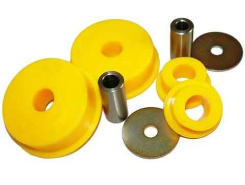 pff19-806-12-kit-newer