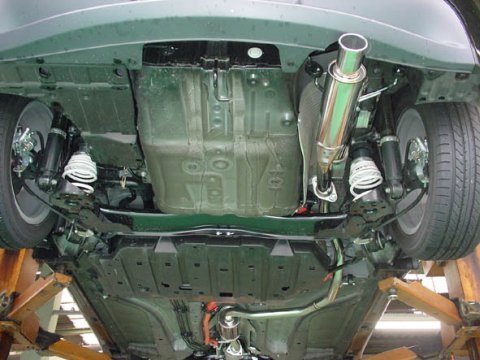 cr-z-exhaust-3