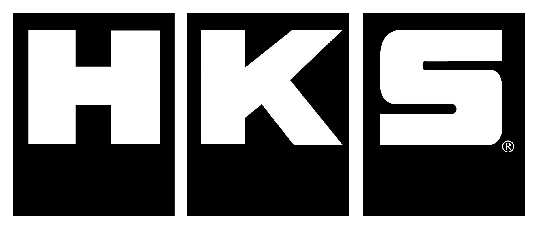 HKS Transparent Logo