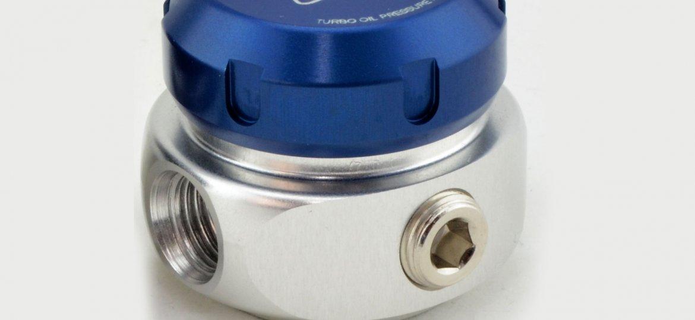 TS-0801-1001