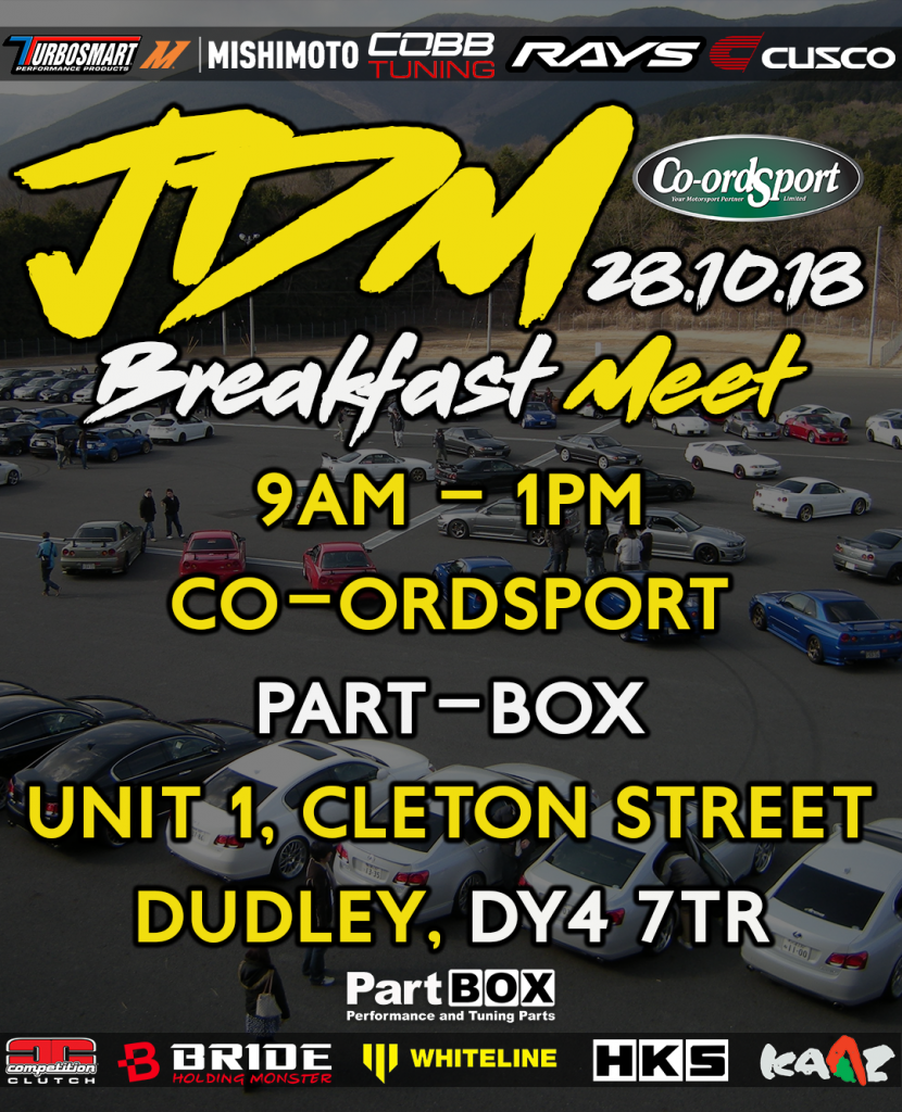 JDM-MEET-28-830x1024.png