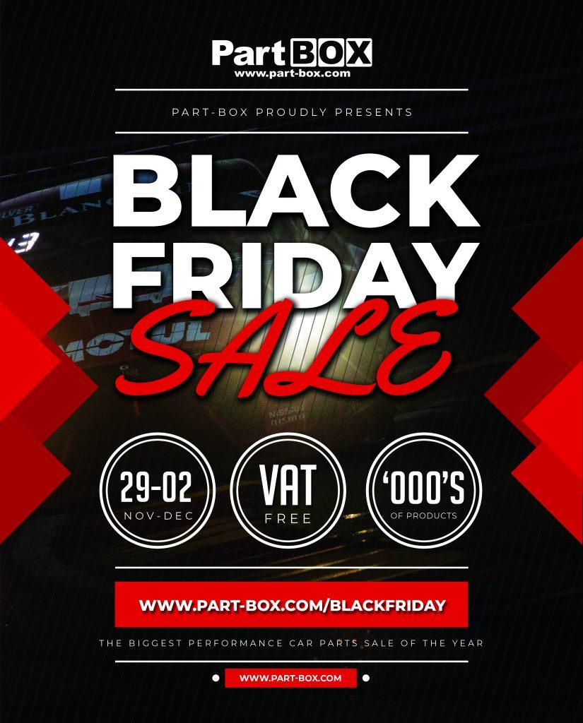 pb-black-friday-2019-v2-825x1024.jpg