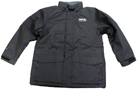 hks-heavy-jacket