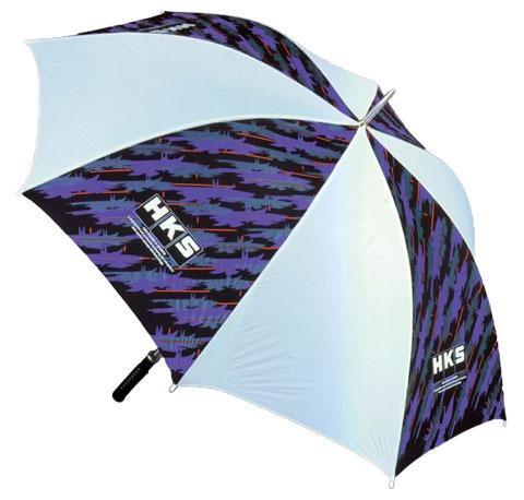 hks-umbrella