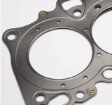 Cometic Cylinder Head Gasket