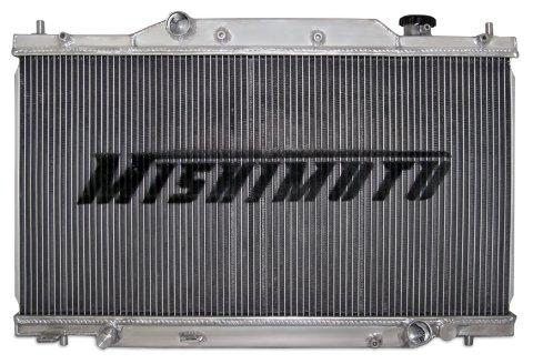 mishimoto-x-line-radiator