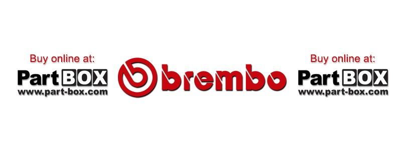 brembobanner