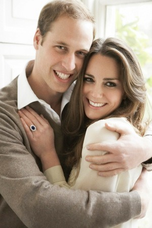 prince-william-kate-middleton-official-engagement-photo2