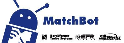MatchBot