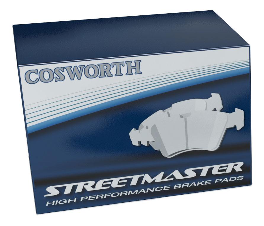 StreetMaster-Box