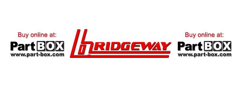 bridgewaypbbanner