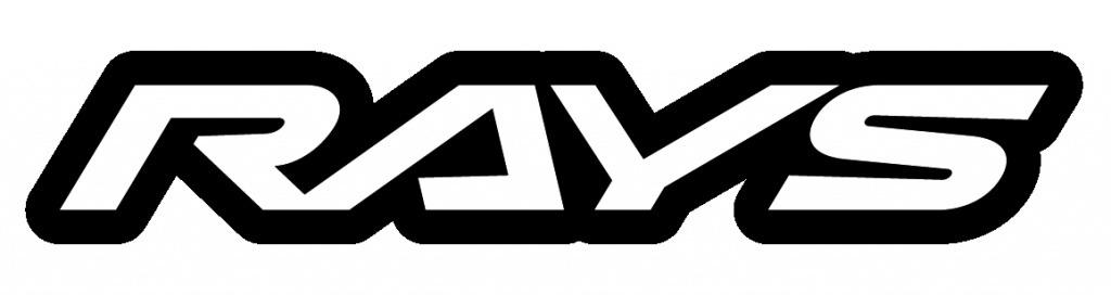 rays-logo