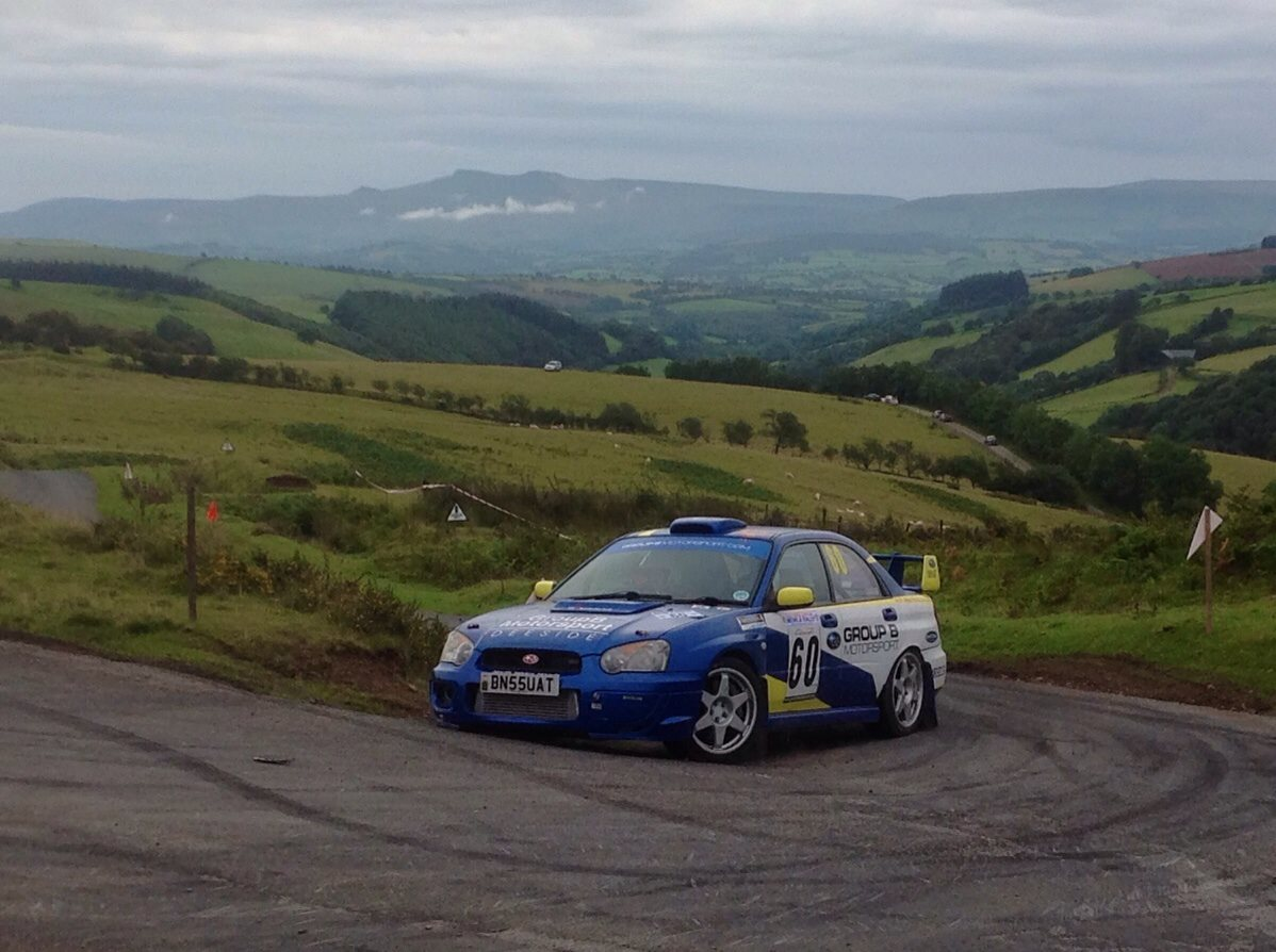 jad3 rally 3