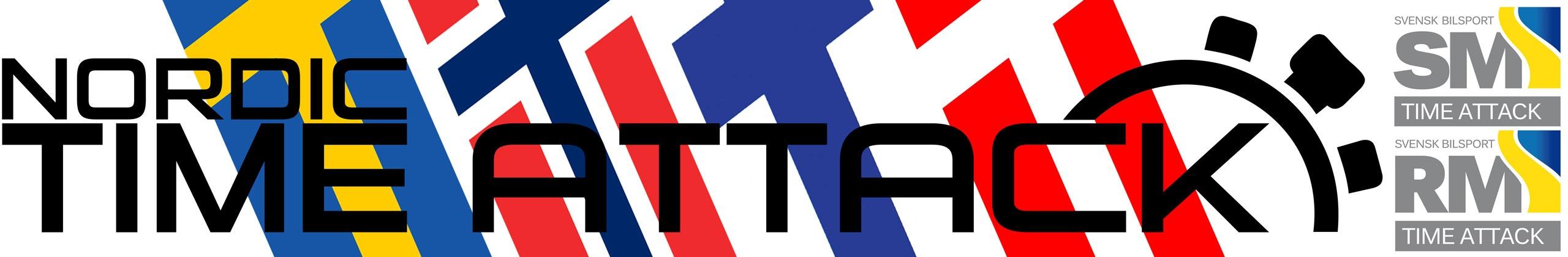 logo3 ny5 inv32312