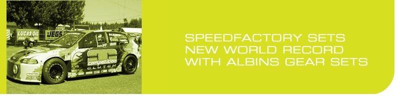 speedfactory1