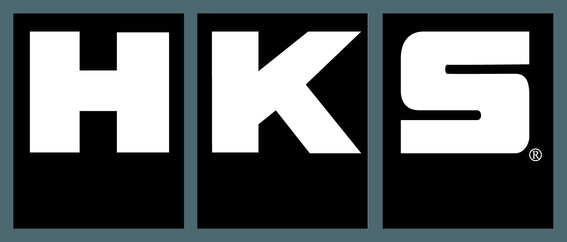 HKS Transparent Logo