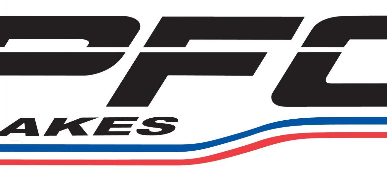 Performance_Friction_Logo