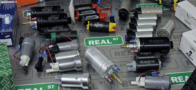 fuel-pump-test-2018-real-street-performance-banner (1)